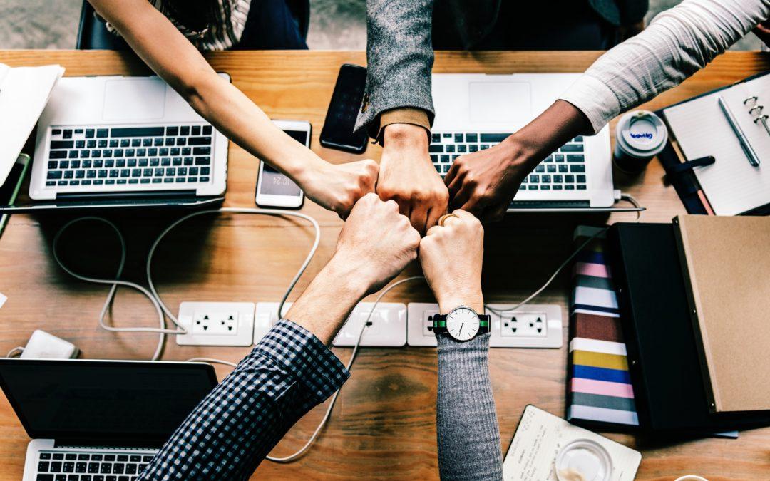 Transform your Sales Team by Utilizing a Sales Coach